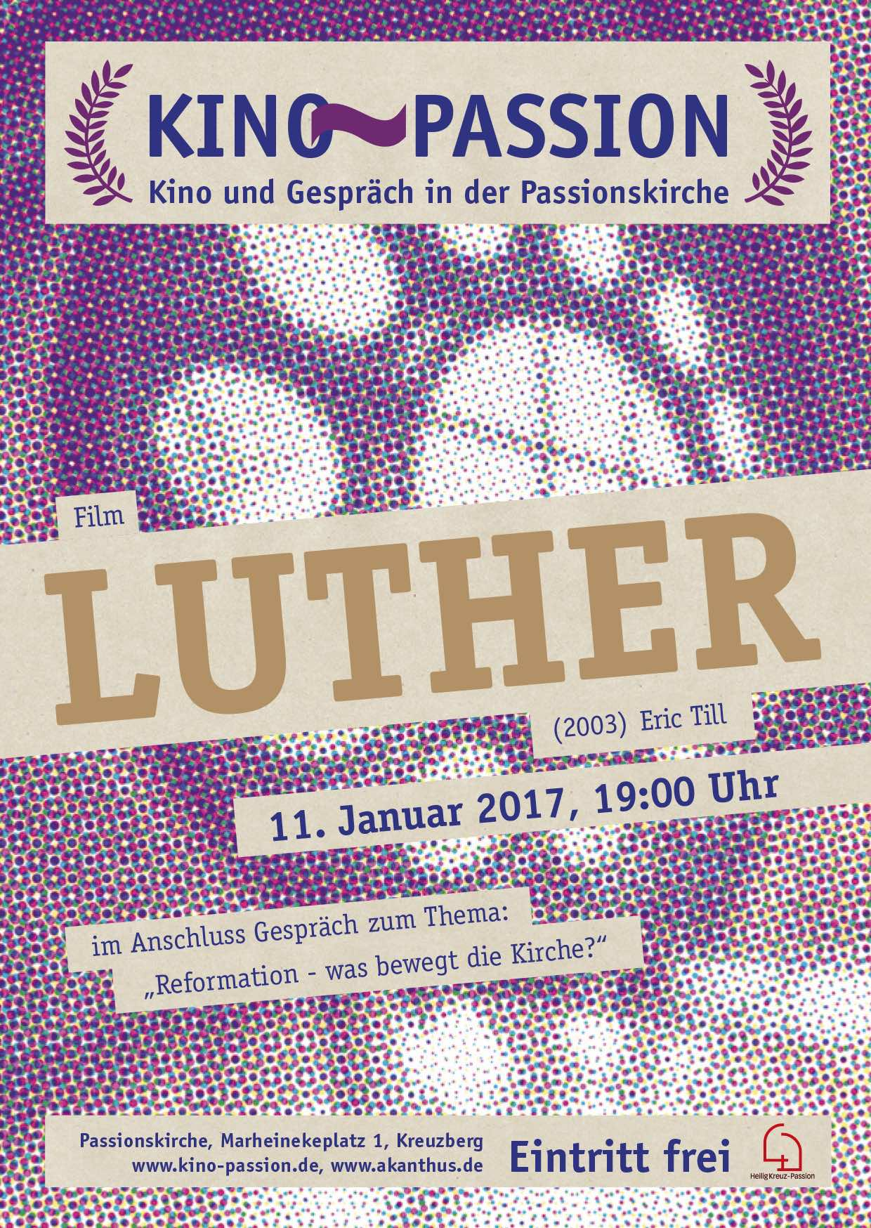 78_Kino_Passion_Luther.jpg