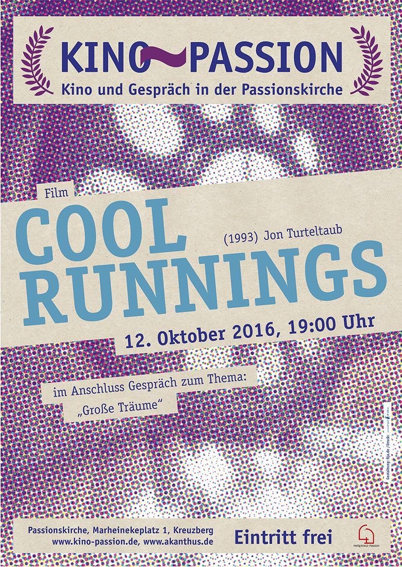 81_Kino_passion_Cool_Runnings.jpg