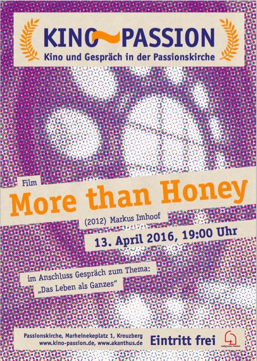 87_Kino_passion_More Than Honey.jpg