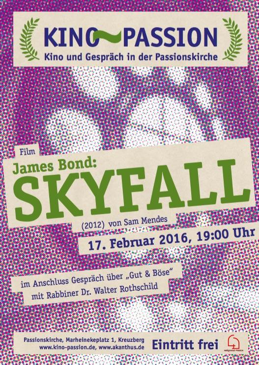 89_Kino_Passion__Skyfall.jpg