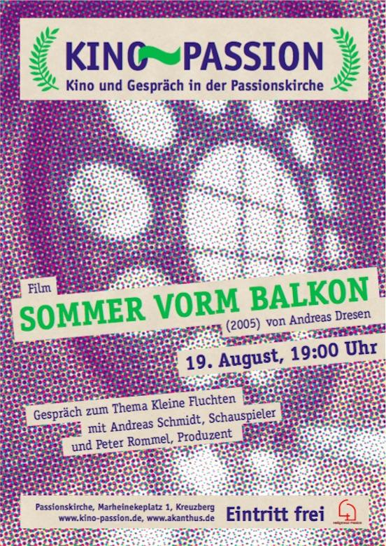 95_Kino_Passion __ SommerVormBalkon.jpg