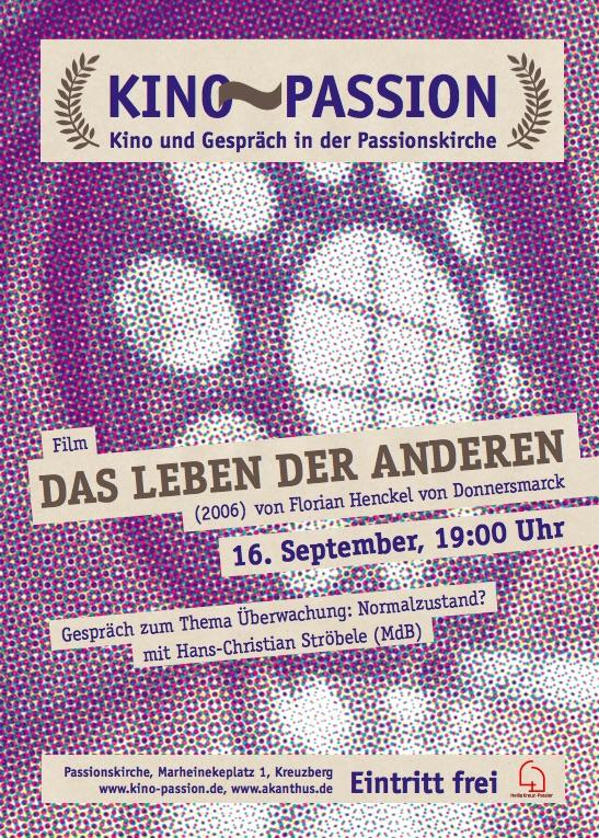 94_Kino_Passion_DasLebenDerAnderen.jpg