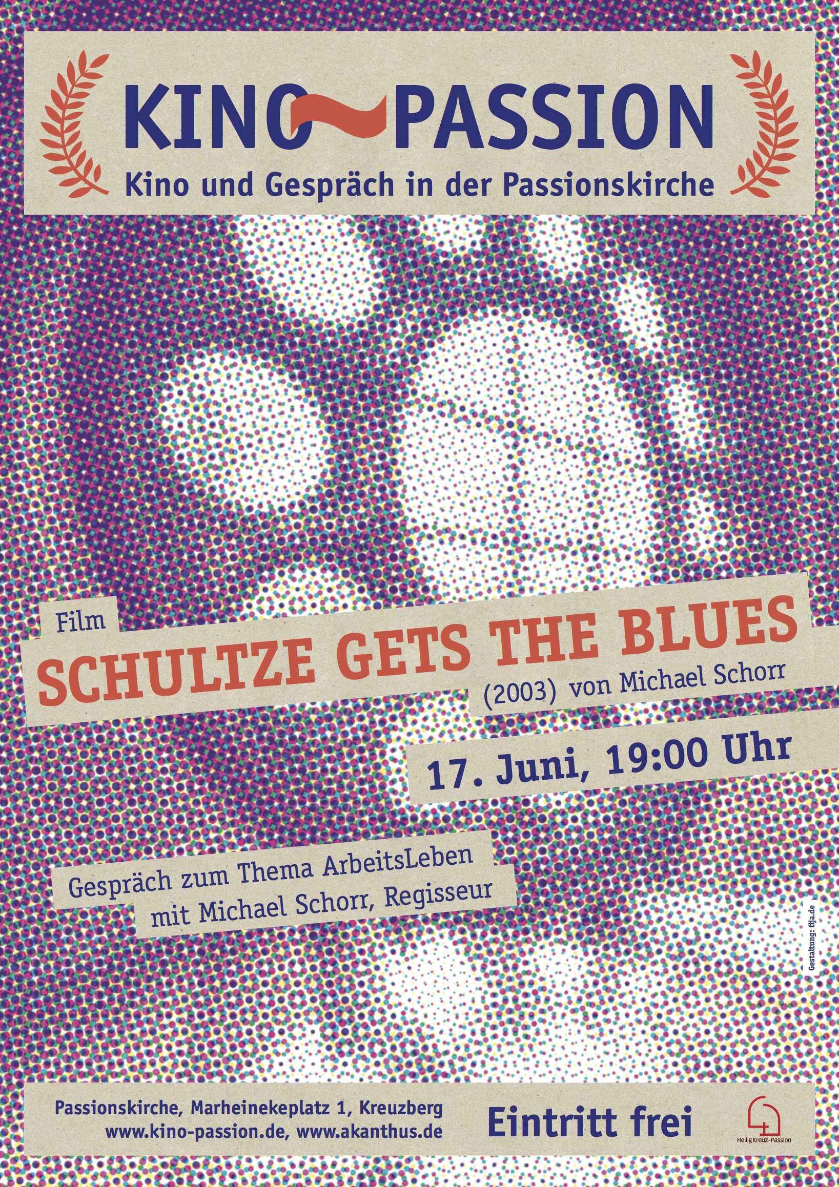 97_Kino-passion_Schulze.jpg