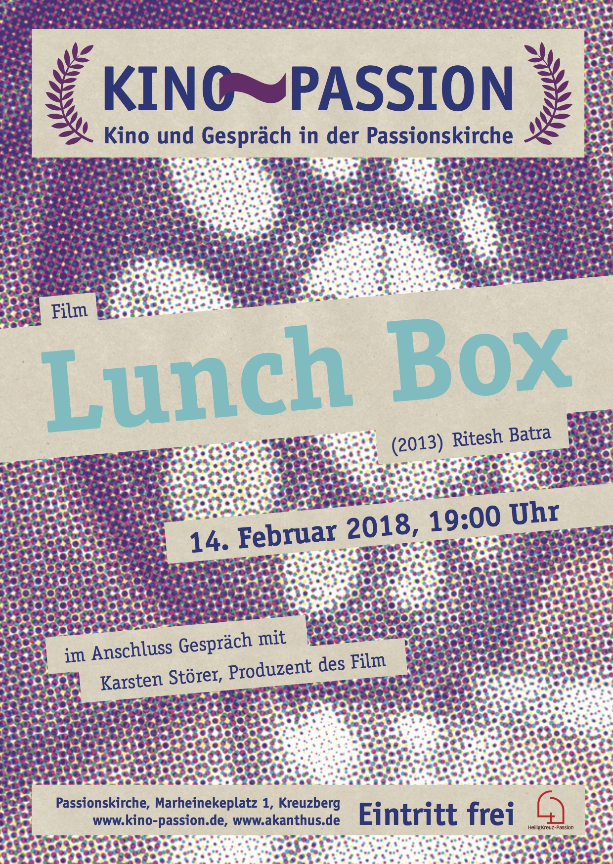 35_Lunch_Box_Kino-Passion.jpg