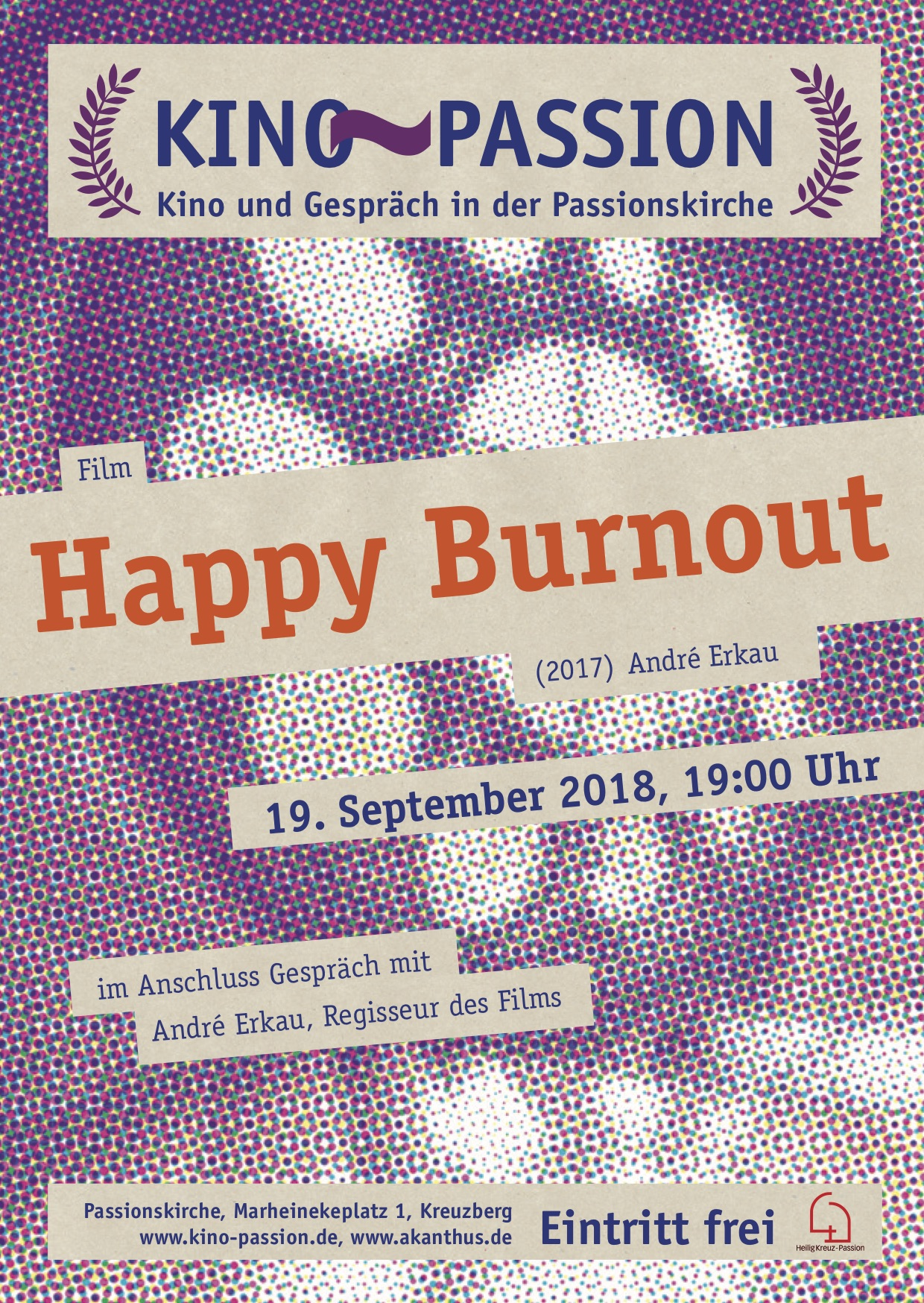 1809 Happy Burnout.jpg
