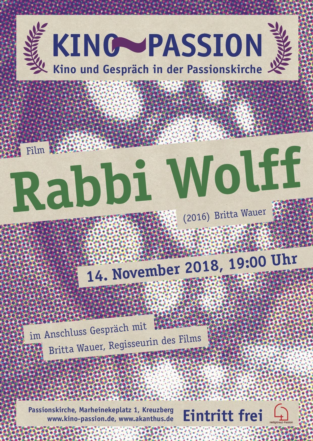Rabbi_Wolf.jpg