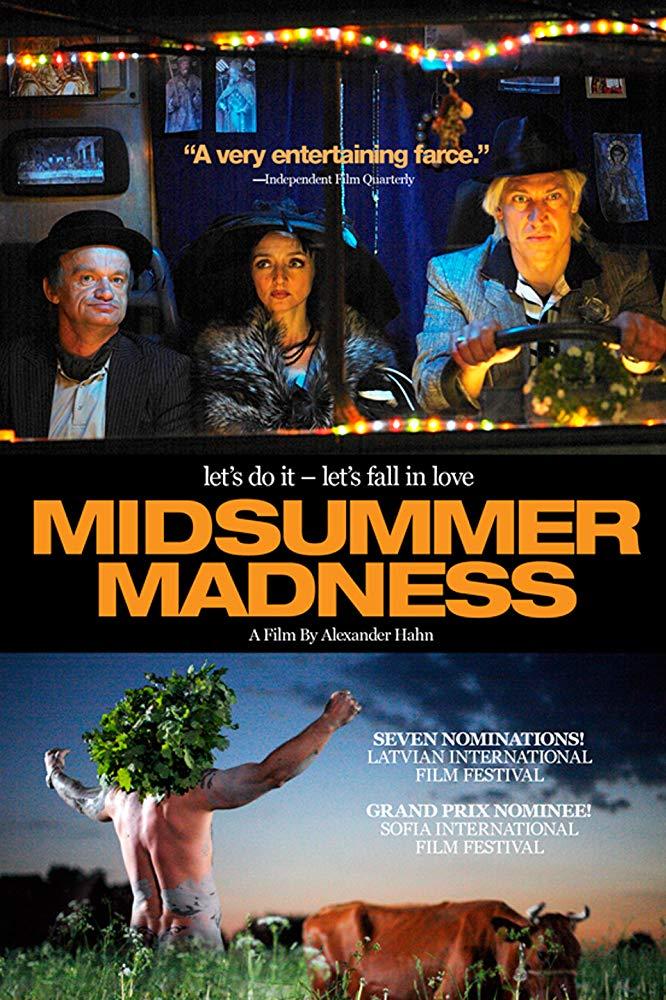 Midsummer Madness.jpg