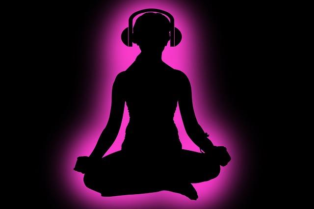 meditation-2176170_640.jpg
