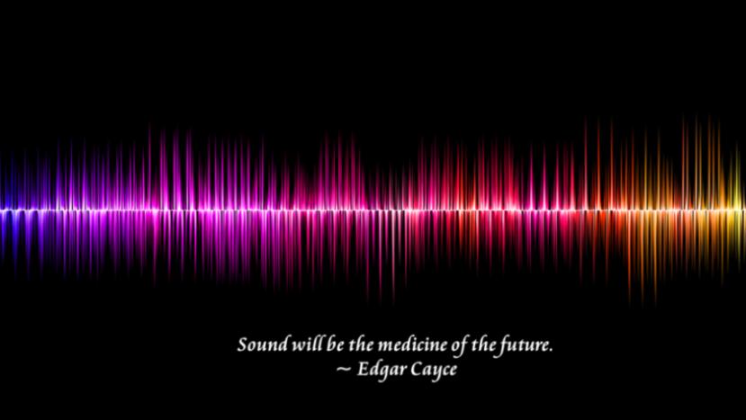 Medicine of Future.png