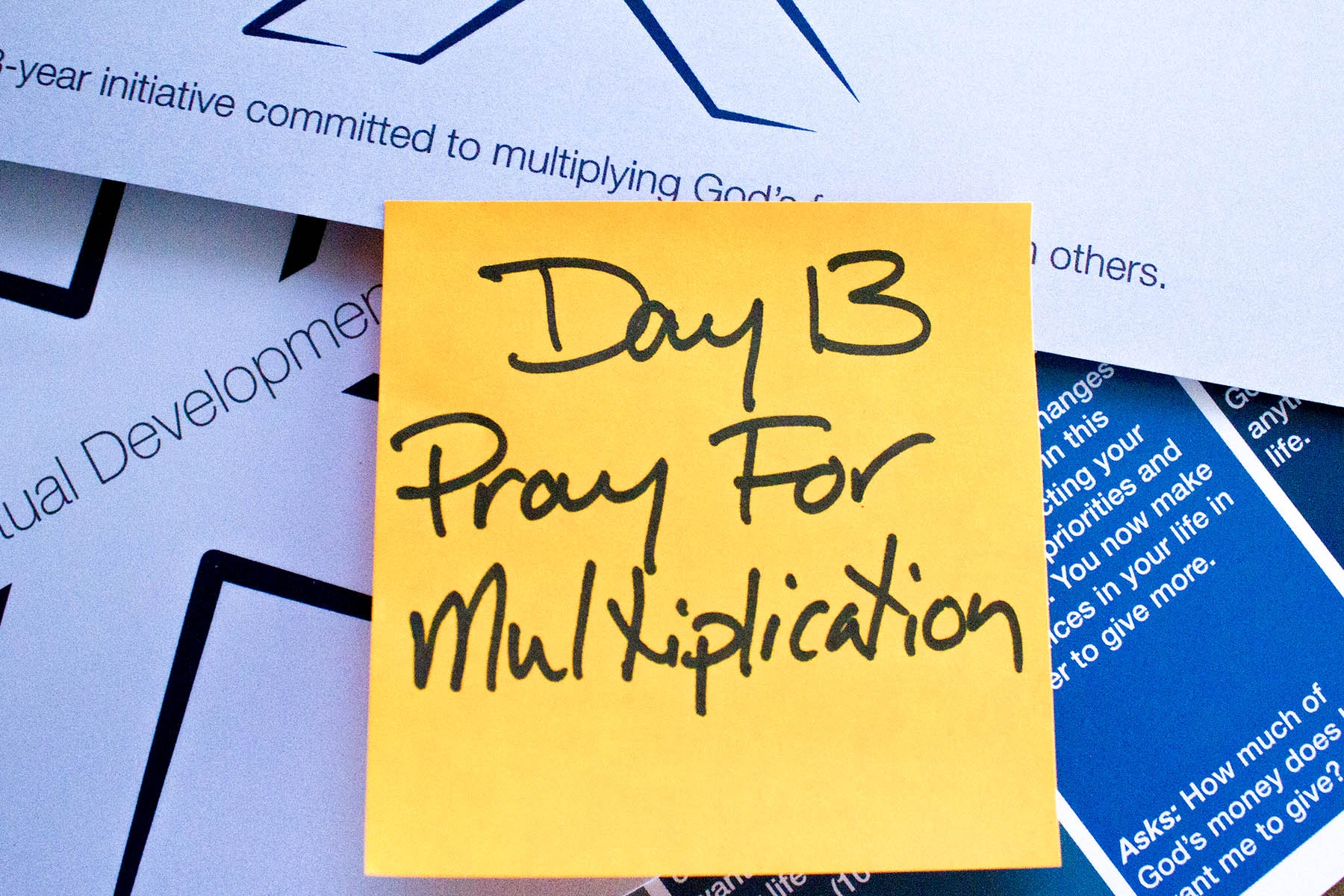 Day13.jpg