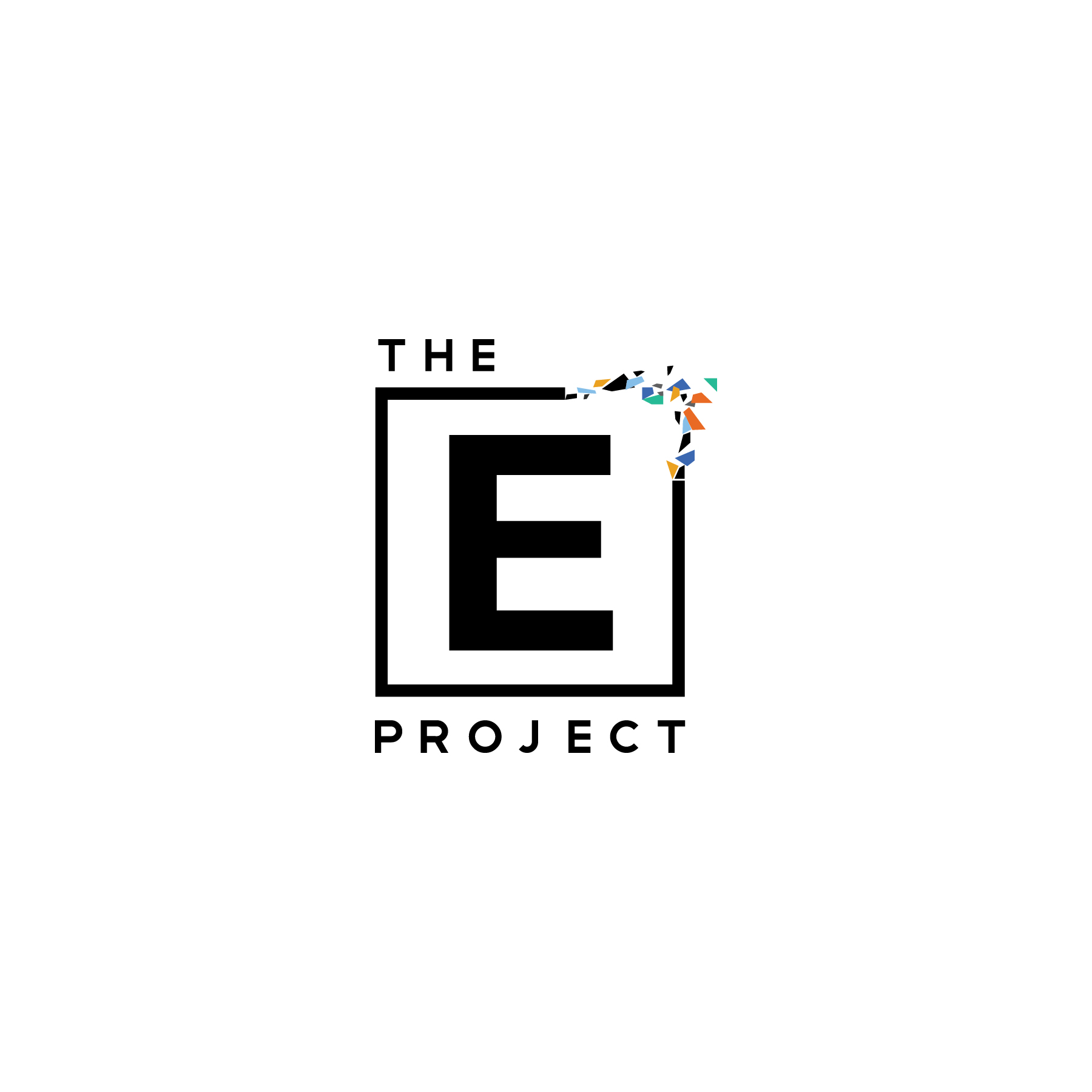 TheEproject_Brand_FIN(Colour)-01 (1).jpg