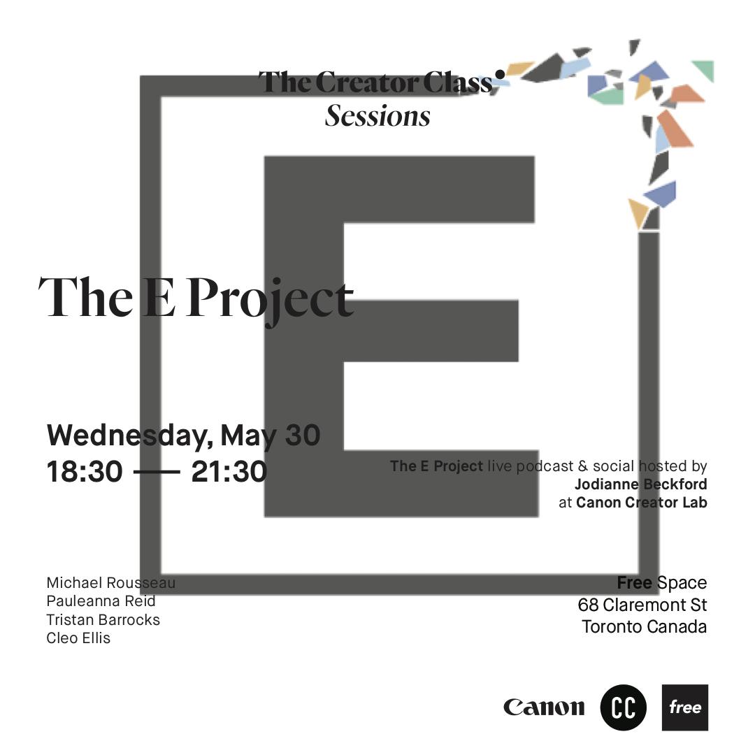 TCC_Instagram_TheEProject_Panelists5.jpg