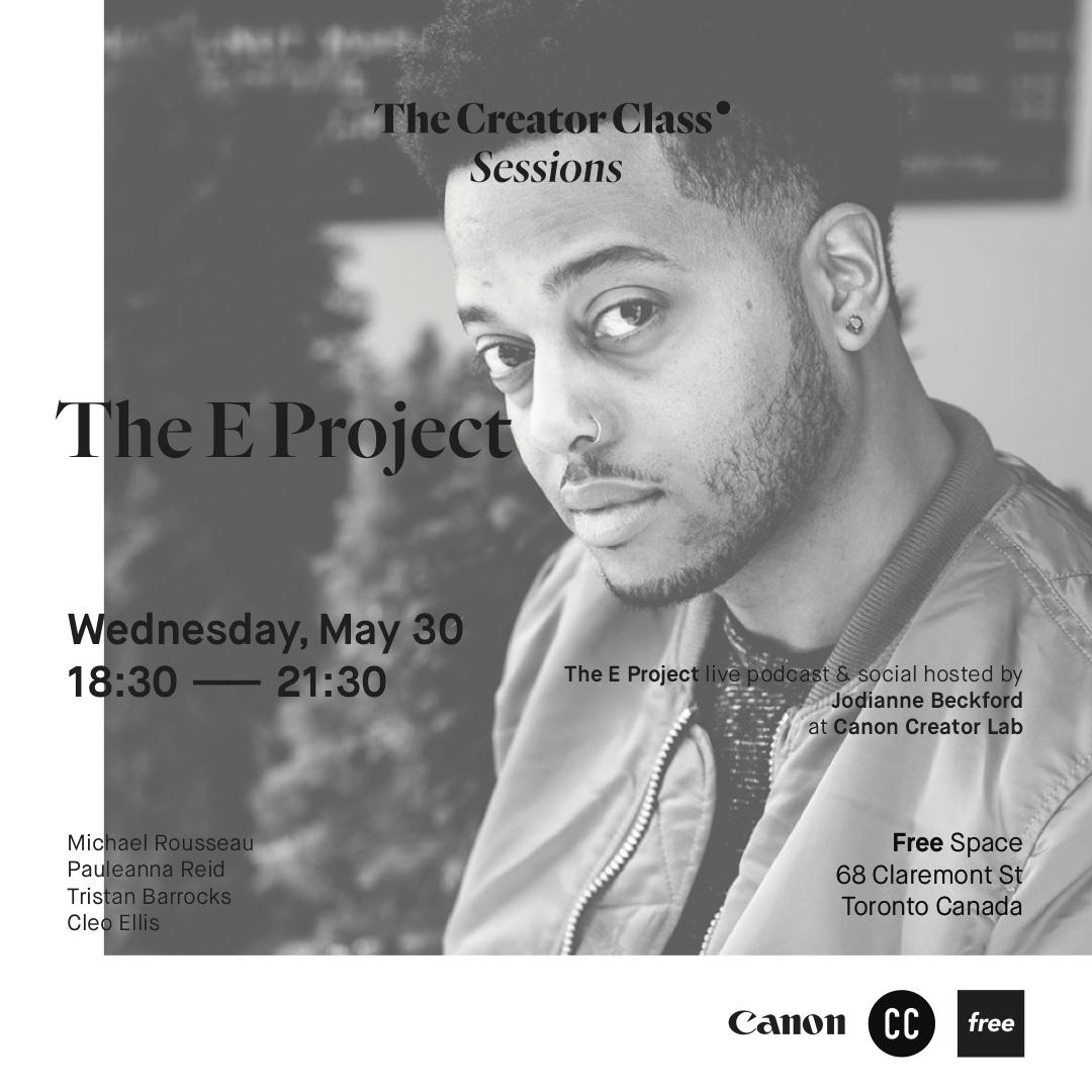 TCC_Instagram_TheEProject_Panelists2.jpg