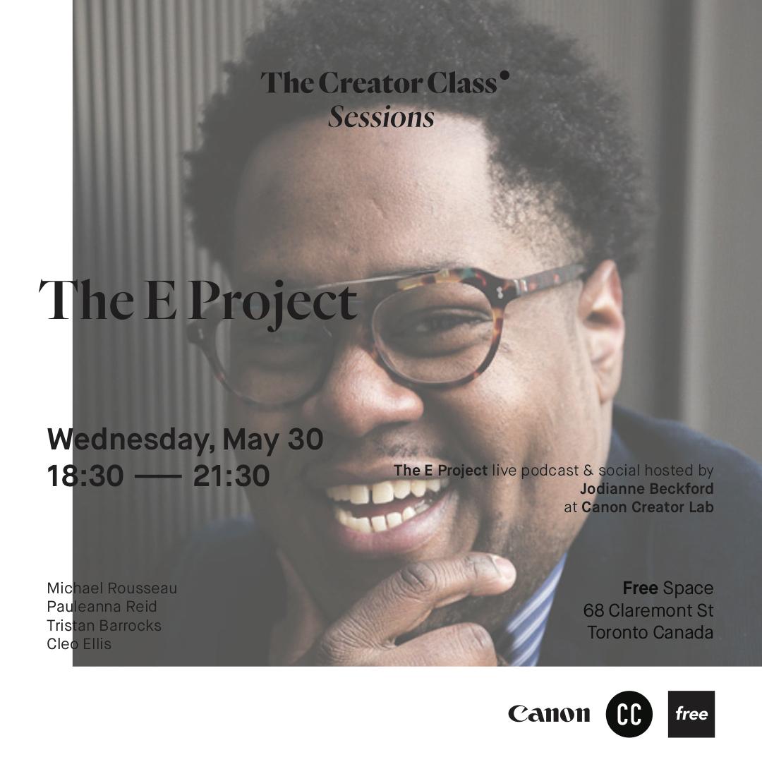 TCC_Instagram_TheEProject_Panelists3.jpg