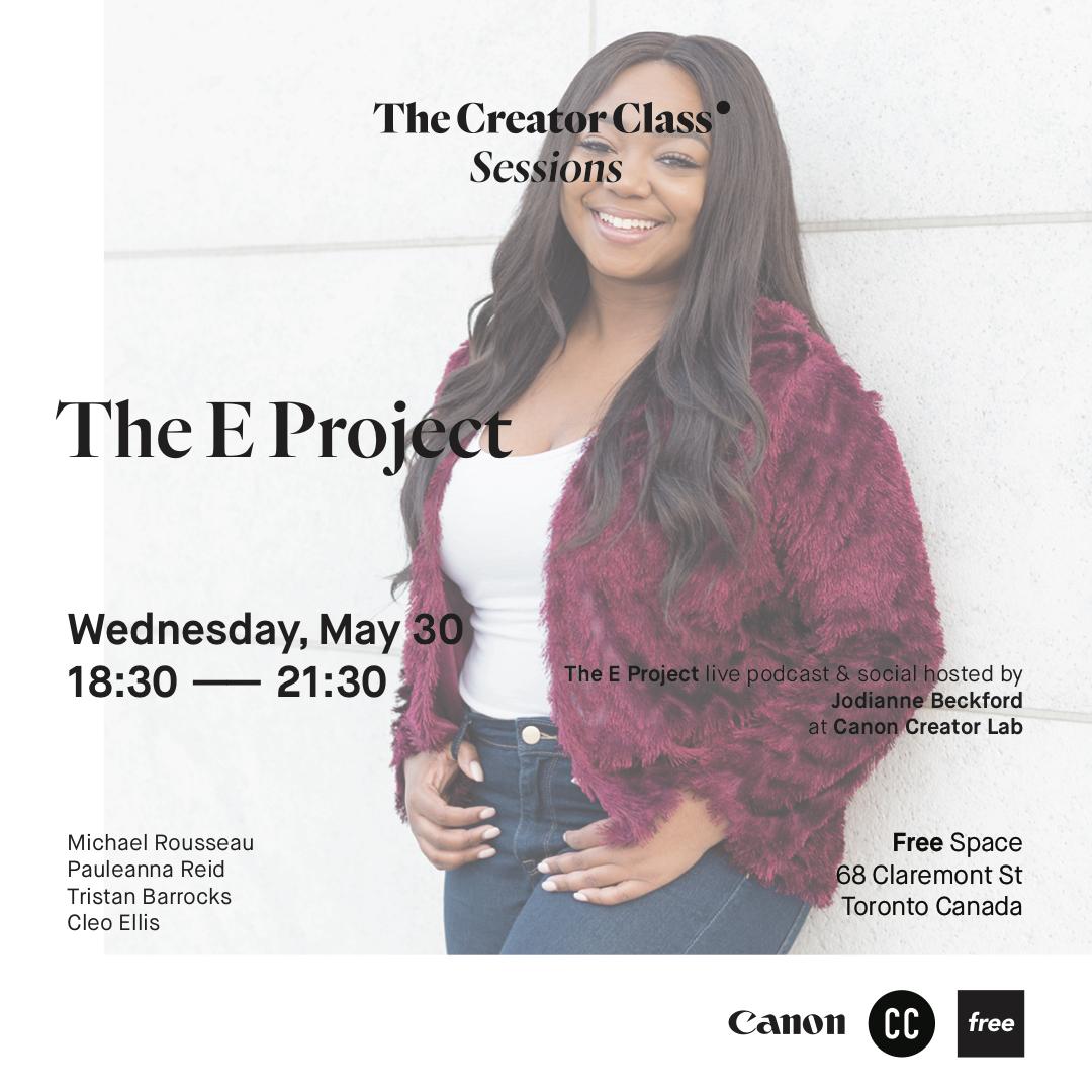 TCC_Instagram_TheEProject_Panelists4.jpg