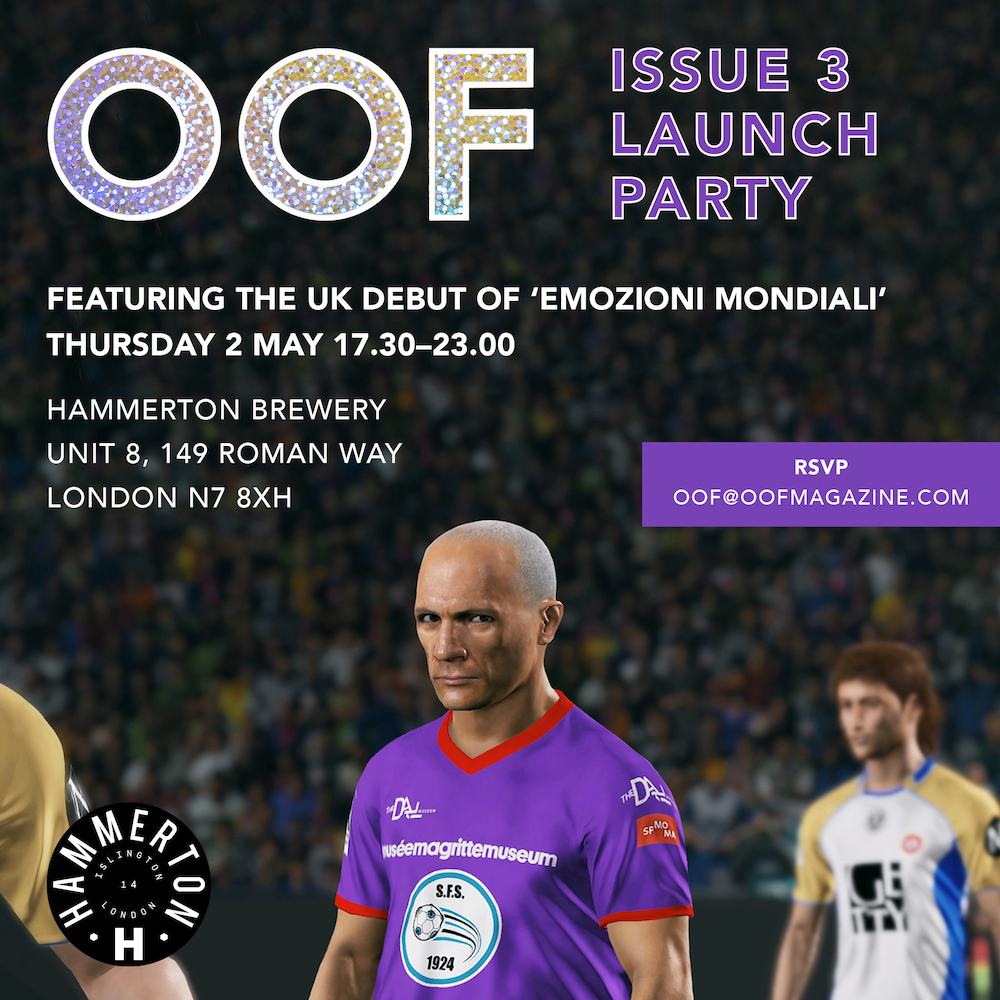 OOF launch party 3 flyerlow res 1000 x1000.jpg