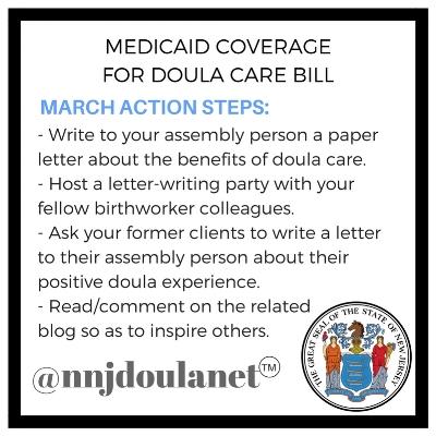 Medicaid.jpg