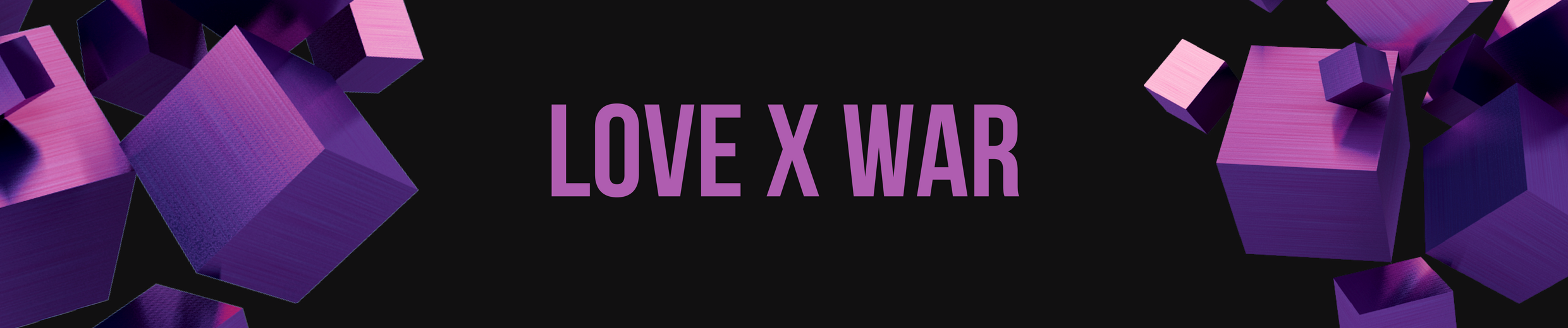 LXW Banner.png