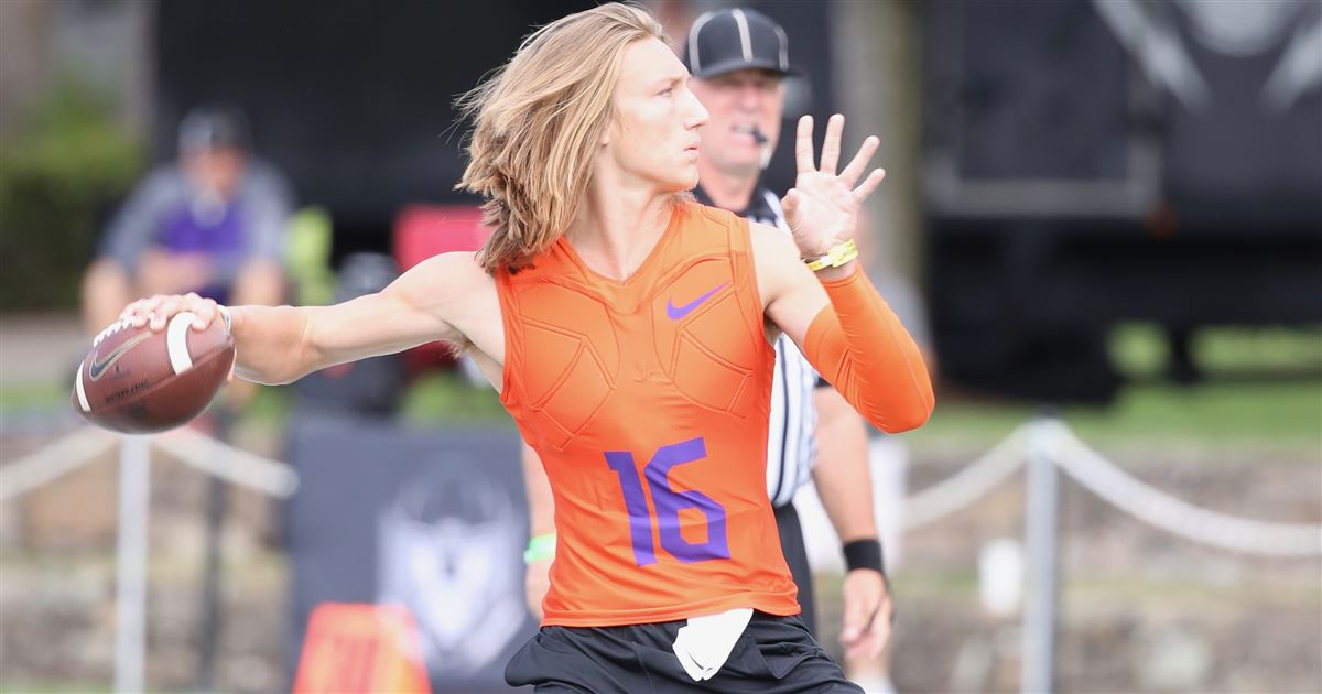 Photo from 247sports.com