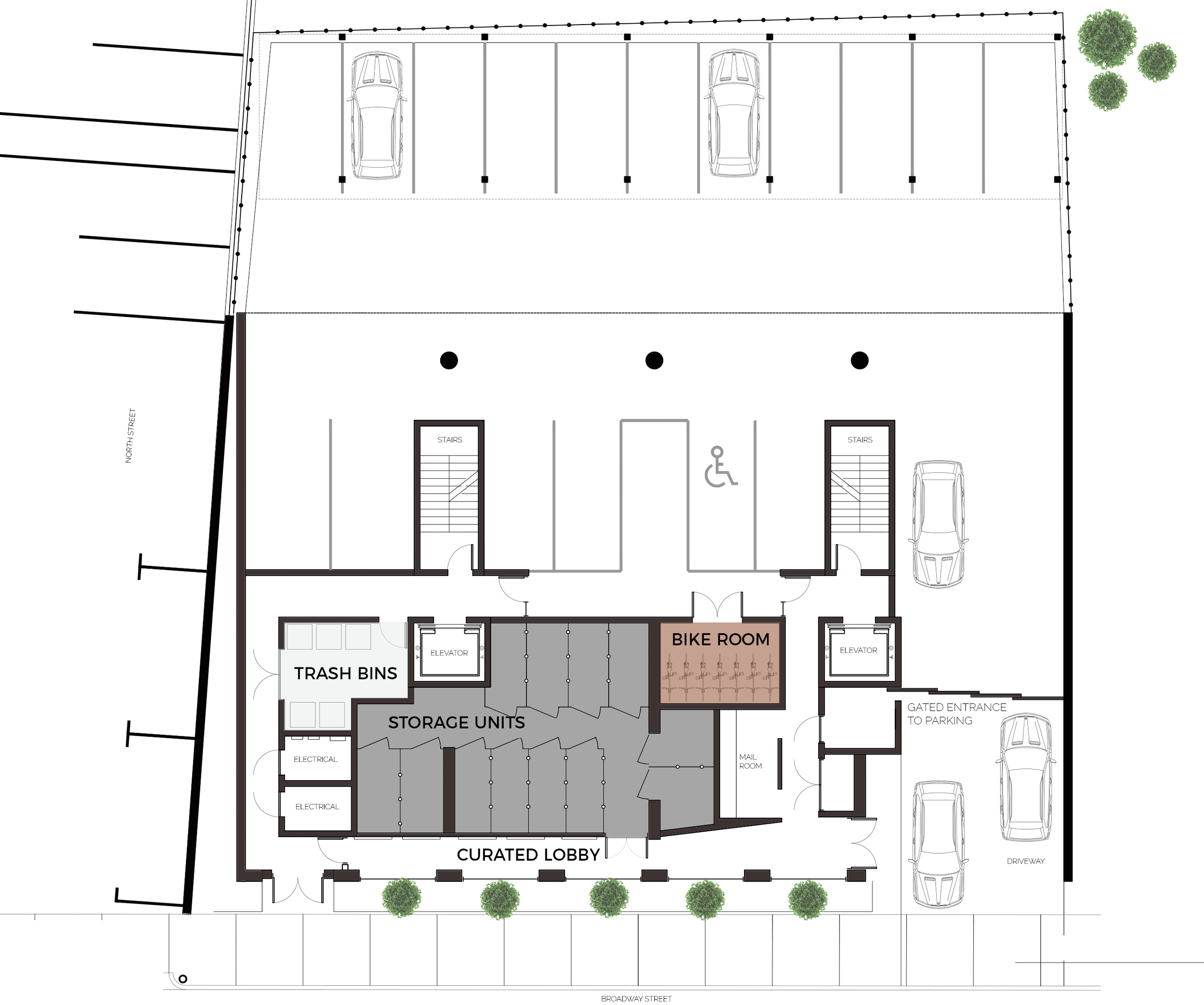 rendered ground plan.png