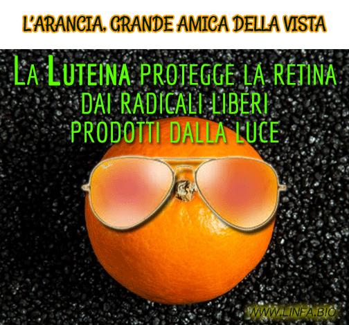 post-arancia.png