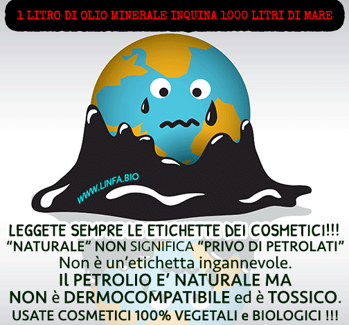 post-olio-minerale.png