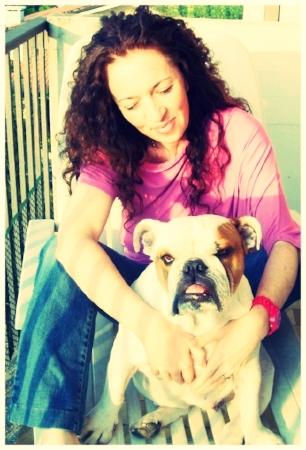 Io ed Ella <3