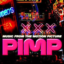 tom hodge composer bespoke score film television music mcmafia max cooper floex electronic contemporary classical