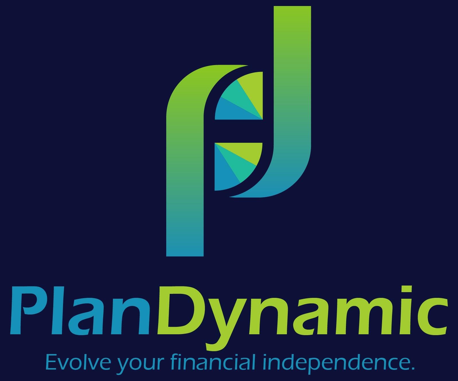 PlanDynamic 3 - Background.jpg