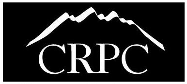 CRPC-logo-2.jpg