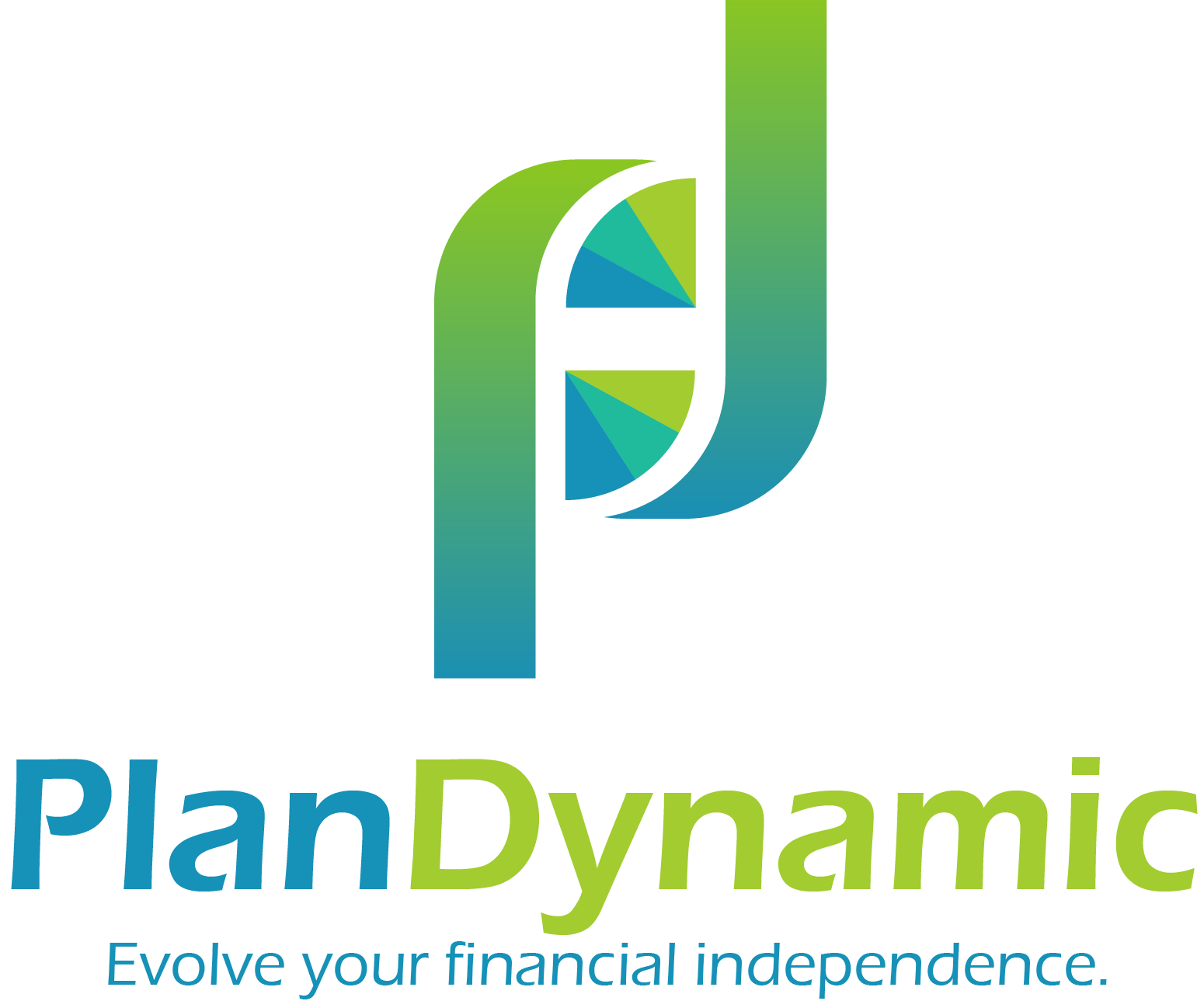 PlanDynamic 3.png