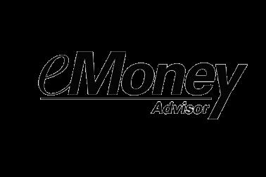 logo-emoney-png-9.png