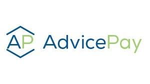 AdvicePay-Logo-e1515019043405.png.jpg