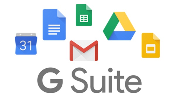 Product-GSuite.jpg