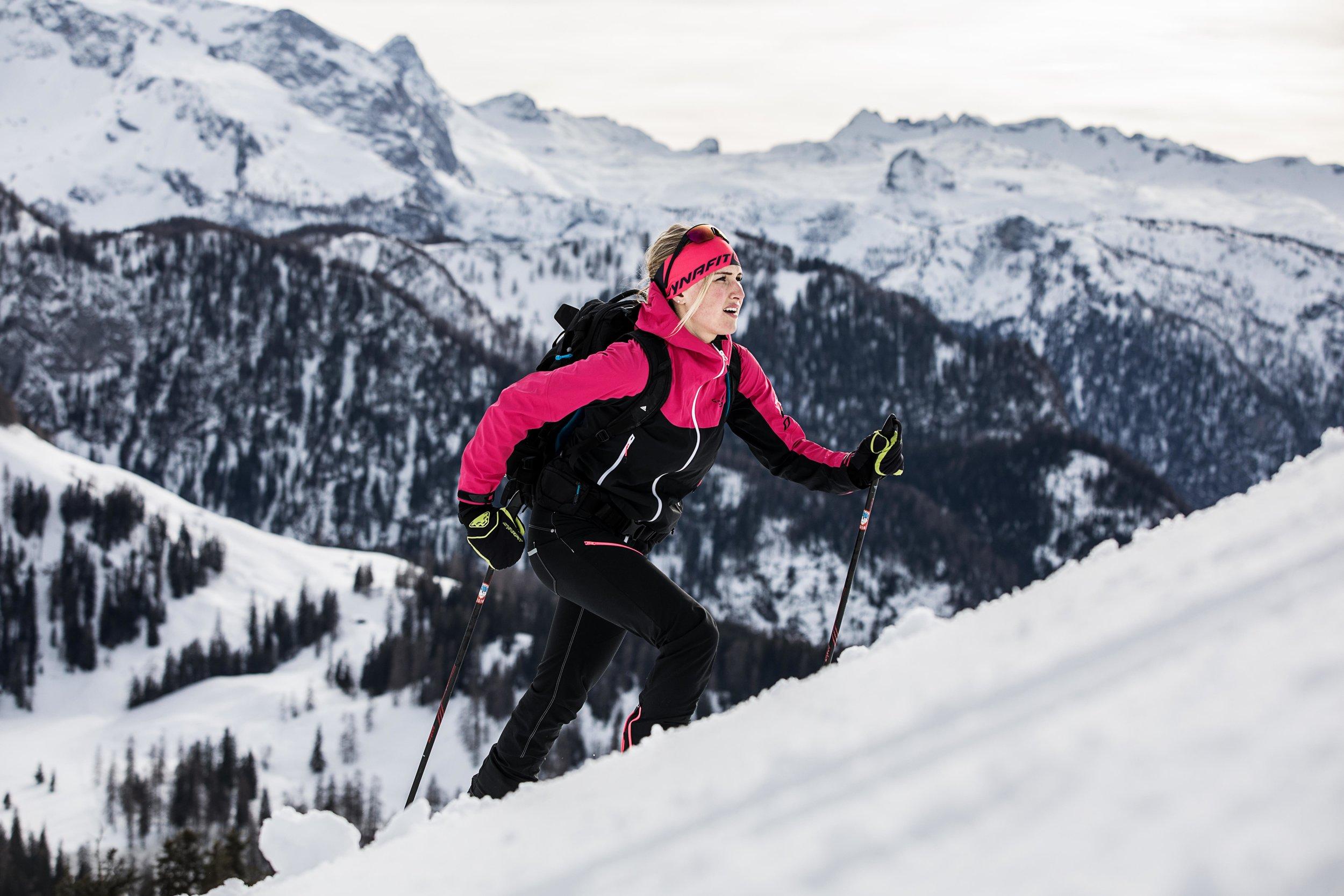 helgeroeske_Johanna_Erhart_Skitour.jpg