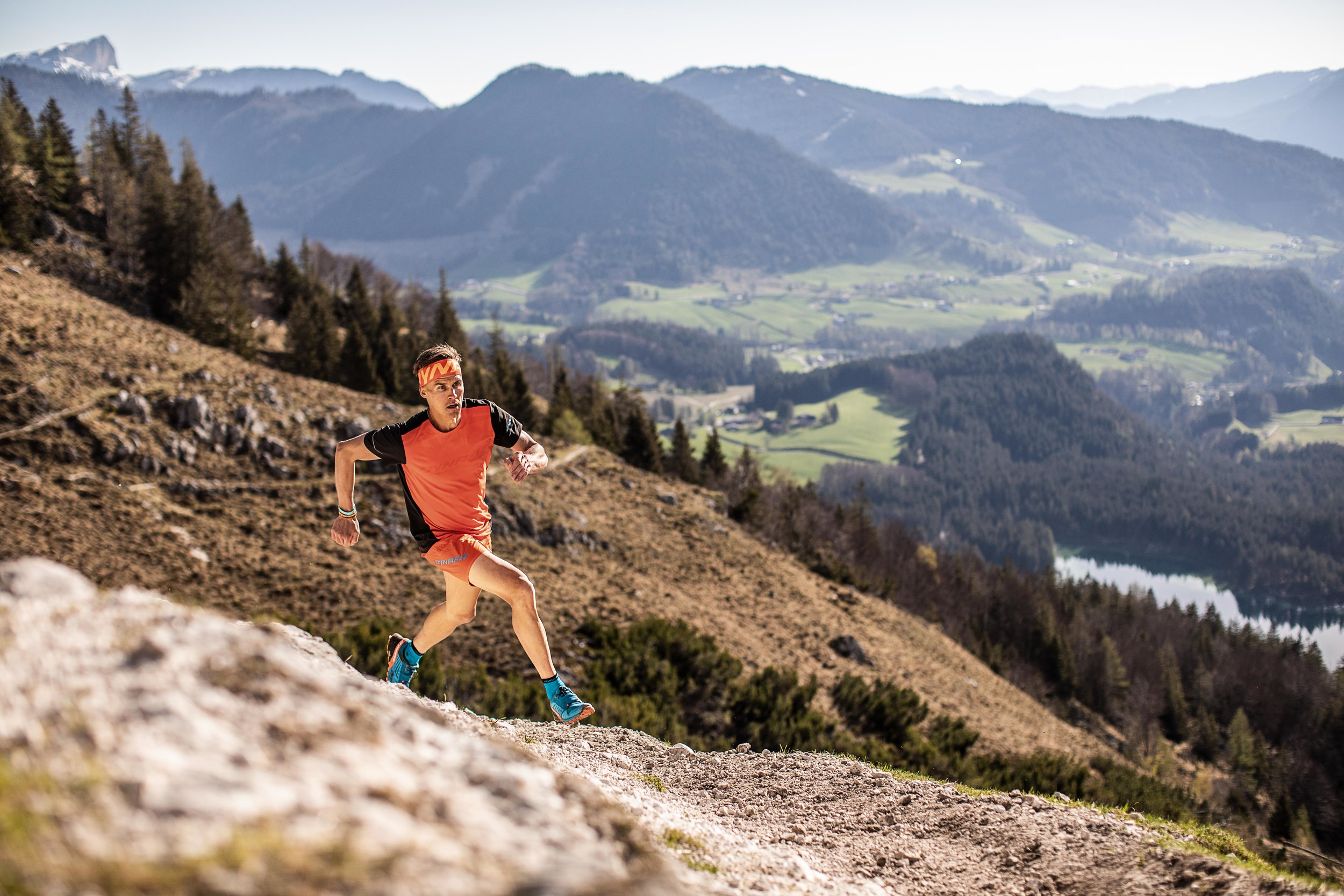 helgeroeske_Hannes_Namberger_Trailrunning