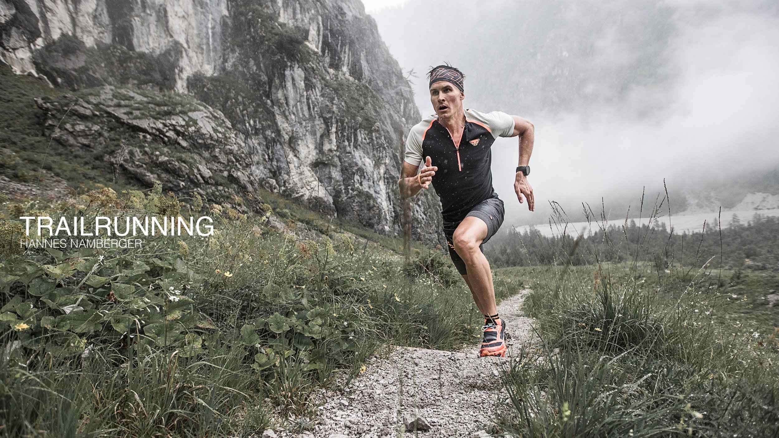 helgeroeske_Hannes_Namberger_Trailrunning.jpg