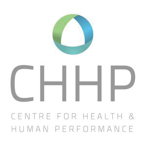 CHHP-RGB.jpg