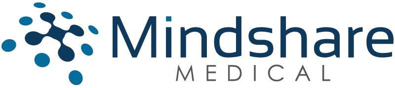 Mindshare-RGB.jpg