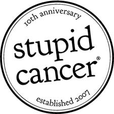 Stupid-Cancer-RGB.jpg