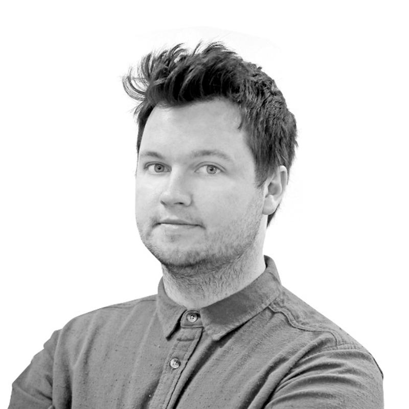 Tim Jones-RGB.jpg