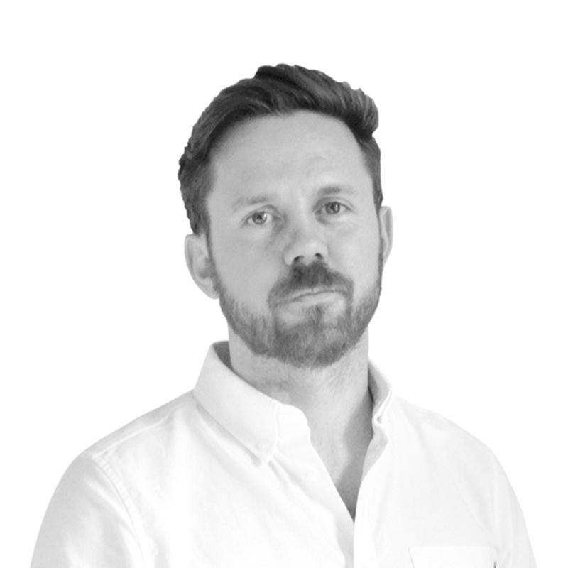 Paul Kinsella-RGB.jpg