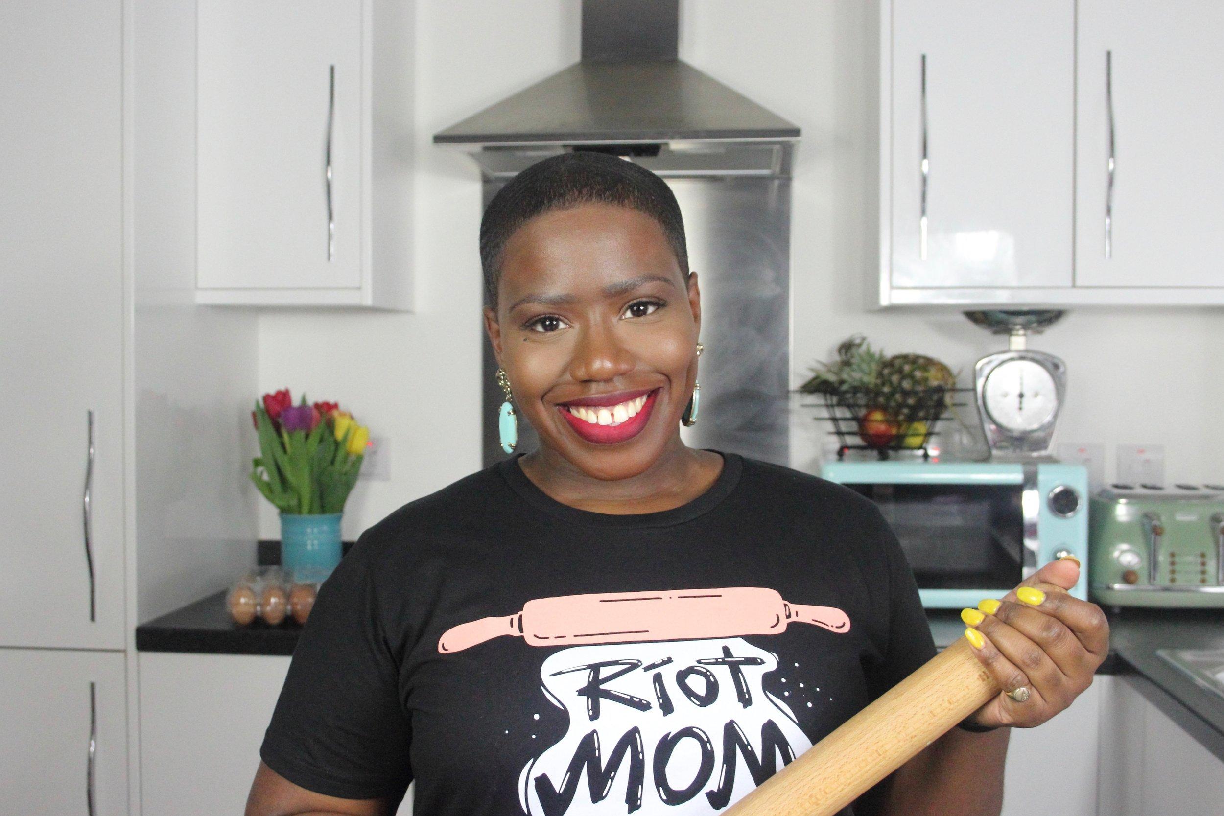 riot mom 2.jpg