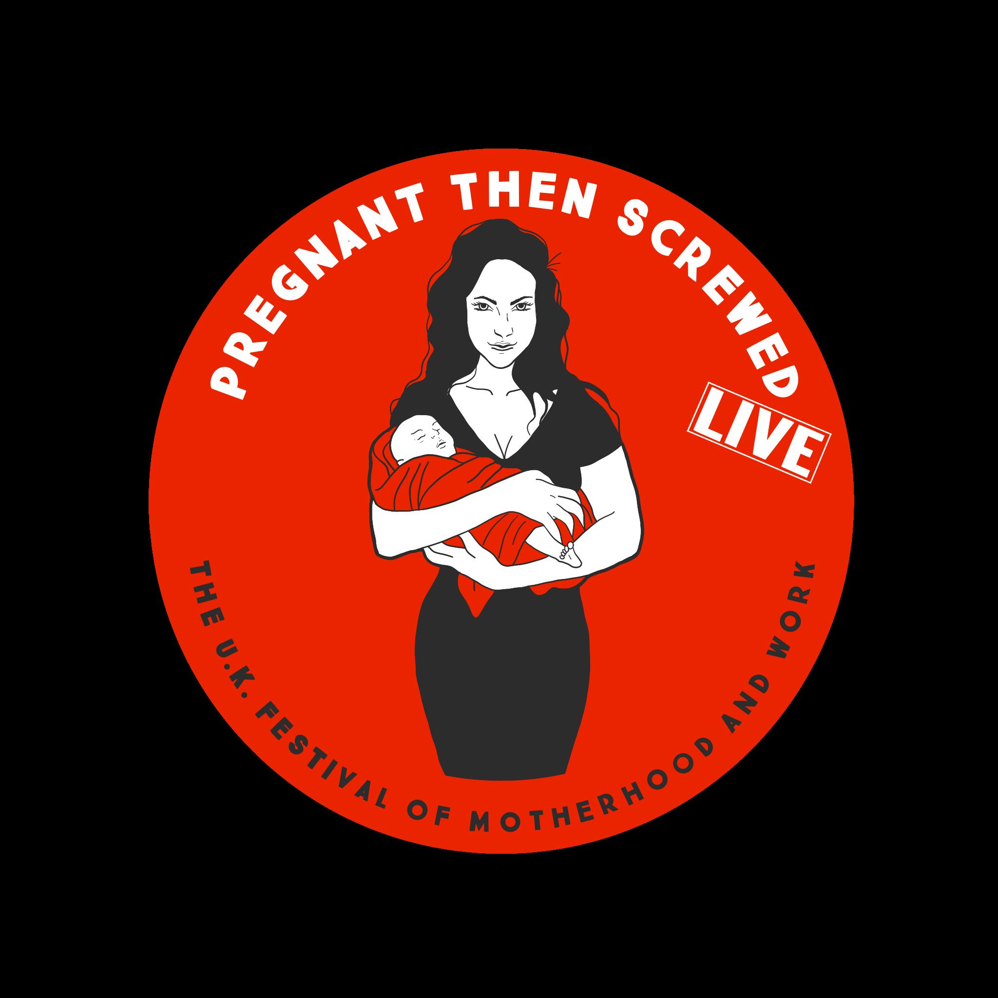 PTS Live logo.jpg