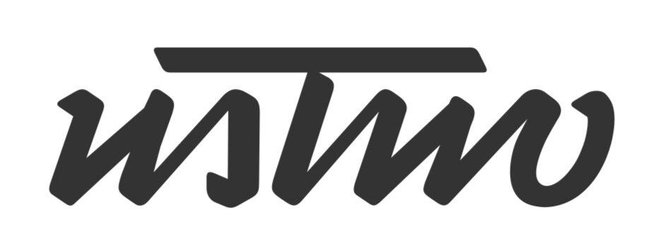 ustwo+Logo.jpg