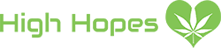 HighHopes_Cannabis-MedicalMarijuana_Logo-Small.png