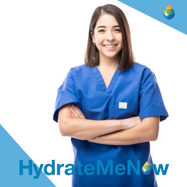 Avoid Traffic. Book now and have a registered nurses come to you!  HydrateMeNow is a Mobile IV Vitamin/Nutrient Infusion Service! Request our Services at a time that is Convenient for You! #HydrateMeNowDC #IVVitaminInfusions #DC #MaximumHydration #IVHydration #WeComeToYou  #DClifestyle #wellness #vitamintherapy #hydratemenow #allyouneedtodoishydrate #ivvitamintherapy #ivdrip #luxuryIV #avoidtraffic #dctraffic #health #humpday #midweekmotivation #ivtherapy #nutrientsdaily #healthylifestyle #rest #recovery #detox #conciergeiv