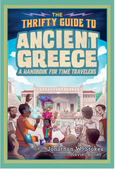 Ancient Greece Book Cover.jpg