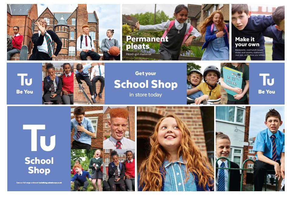 sainsbury's school shop2.png