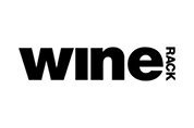 WineRack.jpg